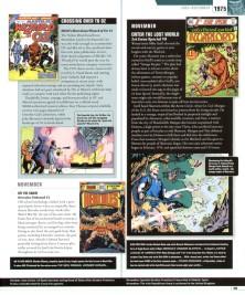 DC Comics YR2YR 165