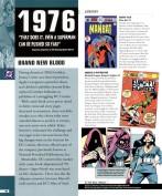 DC Comics YR2YR 168