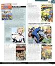 DC Comics YR2YR 169