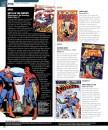 DC Comics YR2YR 170