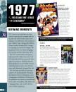 DC Comics YR2YR 172