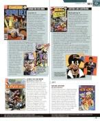 DC Comics YR2YR 173