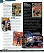 DC Comics YR2YR 174