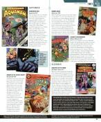 DC Comics YR2YR 175