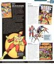 DC Comics YR2YR 177