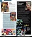 DC Comics YR2YR 178
