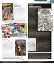 DC Comics YR2YR 179