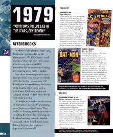 DC Comics YR2YR 180