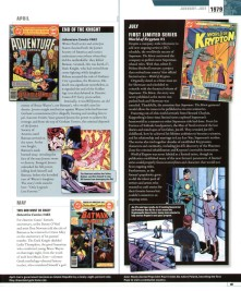 DC Comics YR2YR 181