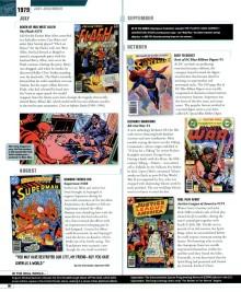 DC Comics YR2YR 182