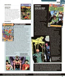 DC Comics YR2YR 183
