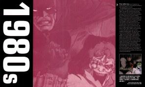 DC Comics YR2YR 184-185