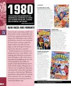 DC Comics YR2YR 186