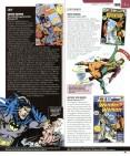 DC Comics YR2YR 187