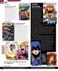 DC Comics YR2YR 188