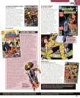 DC Comics YR2YR 189