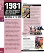 DC Comics YR2YR 192
