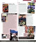DC Comics YR2YR 193
