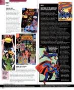 DC Comics YR2YR 194