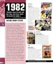DC Comics YR2YR 196