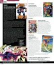 DC Comics YR2YR 198
