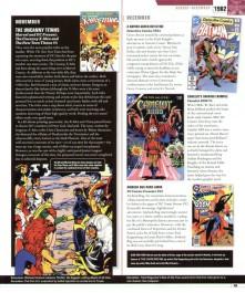 DC Comics YR2YR 199