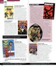 DC Comics YR2YR 202