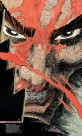 DC Comics YR2YR 204-205