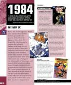 DC Comics YR2YR 206