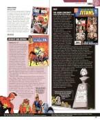 DC Comics YR2YR 207