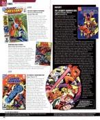 DC Comics YR2YR 208