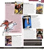 DC Comics YR2YR 209