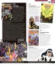 DC Comics YR2YR 213
