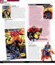 DC Comics YR2YR 214