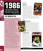 DC Comics YR2YR 218