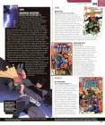 DC Comics YR2YR 219
