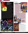 DC Comics YR2YR 220