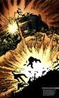 DC Comics YR2YR 222-223