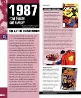 DC Comics YR2YR 226