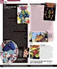 DC Comics YR2YR 228