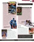 DC Comics YR2YR 229