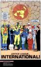 DC Comics YR2YR 230-231
