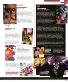 DC Comics YR2YR 233