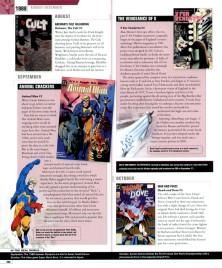 DC Comics YR2YR 234