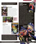 DC Comics YR2YR 235