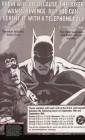 DC Comics YR2YR 236-237