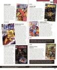 DC Comics YR2YR 239