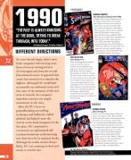 DC Comics YR2YR 244