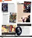 DC Comics YR2YR 246