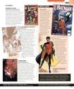 DC Comics YR2YR 247